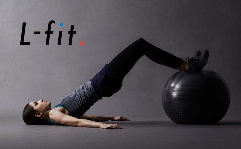 身体操作能力−脊柱柔軟性−